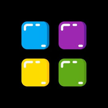 Icon changer pro Customer Service