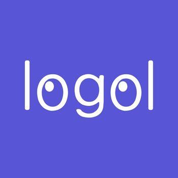 logol - Add Copyright Logo Customer Service