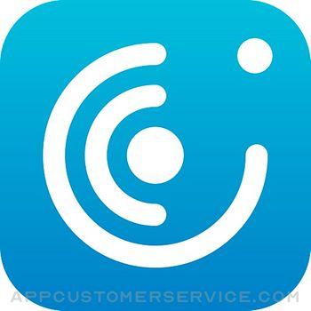 e-Görüş Customer Service