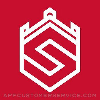 Citadel Servicing Corp Customer Service