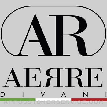Aerre Configurator Customer Service