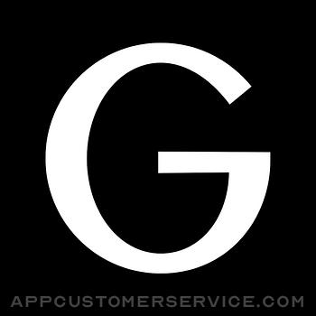 GlossWire Customer Service