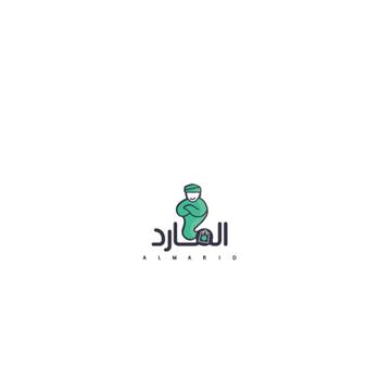 Almarid Provider iphone image 1
