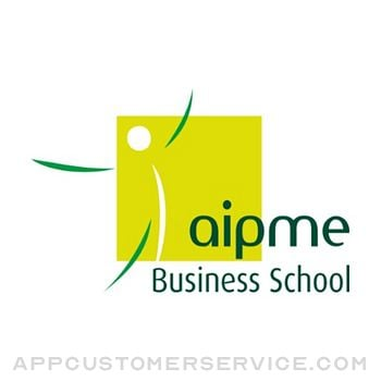 AIPME BUSINESS SCHOOL Customer Service