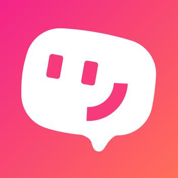 Chatjoy-Live Video Chat App Customer Service