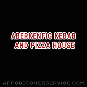 Aberkenfig Kebab & Pizza Customer Service