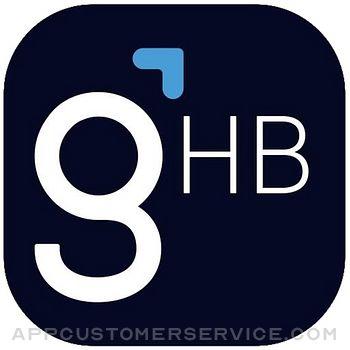 Genial HB Customer Service