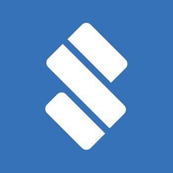 salesArt Customer Service