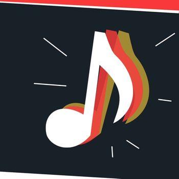 TikMusic - DJ soundboard Customer Service