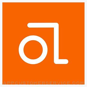 Amara Next-Gen Social Media Customer Service