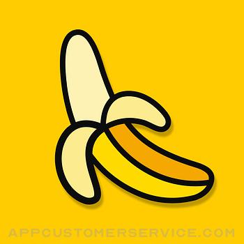 Monkey Run - Make New Friends Customer Service