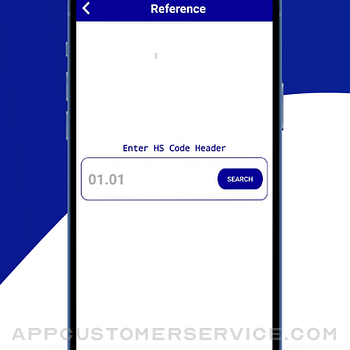 Bangladesh Customs Info iphone image 2