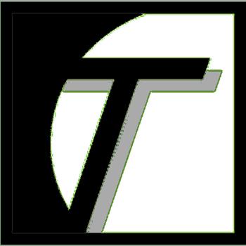 TSIC-Events Customer Service