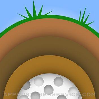 Deep Golf Customer Service