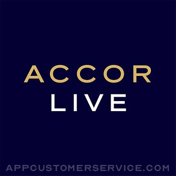 AccorLive Customer Service