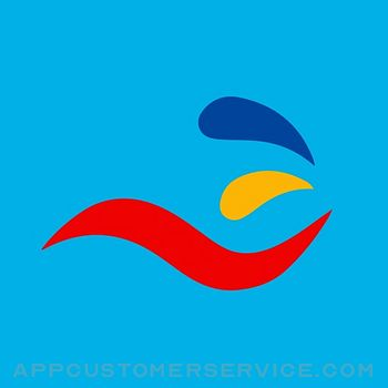Mooij Verf productscanner Customer Service