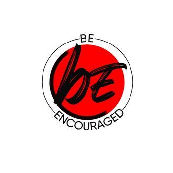 B. Encouraged Customer Service