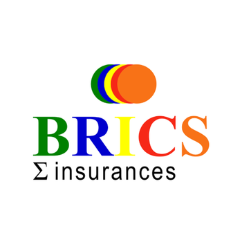 BRICS Customer Service