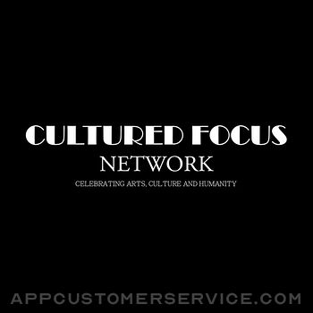 Cultured Focus Network Customer Service