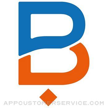 Biaqalam - بالقلم Customer Service