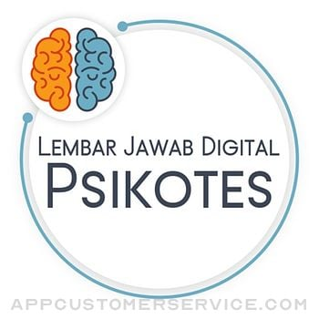 LJD Upgrade PS Psikotes Customer Service