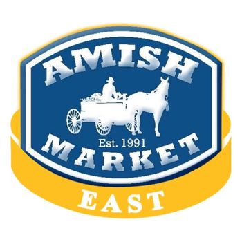 Amish Market East Customer Service