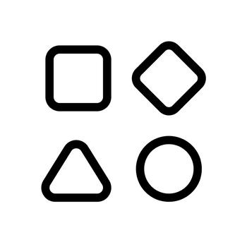 iThemes: Icons & Themes 14 Customer Service