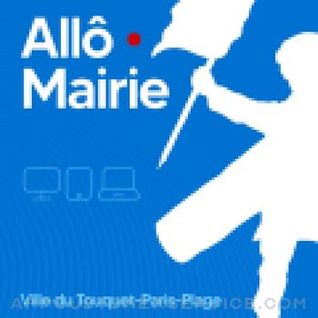 Allo Mairie Touquet Customer Service