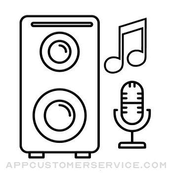 AZ Hometown Radio Customer Service