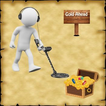 Find My Loot Customer Service