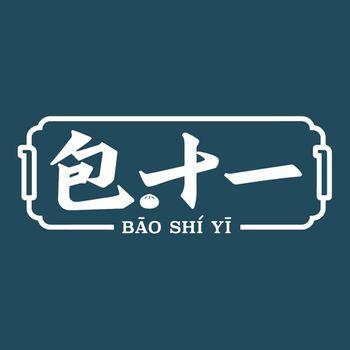 Bao Shi Yi Customer Service