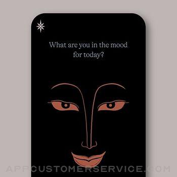 Guru: Stories & Meditation iphone image 2