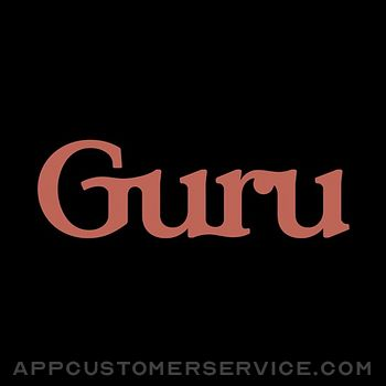 Guru: Stories & Meditation Customer Service