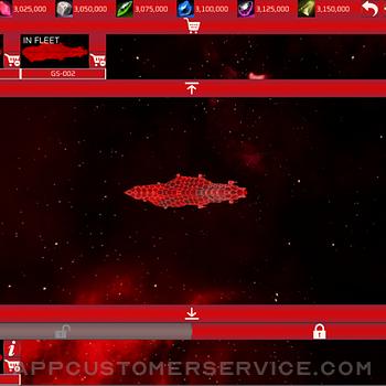 Aurelia: Stellar Arising ipad image 1