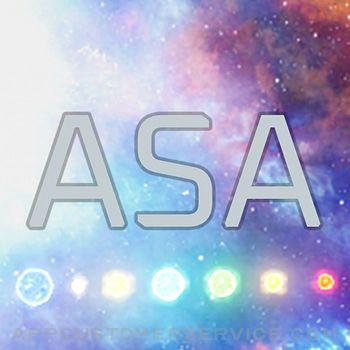 Aurelia: Stellar Arising Customer Service