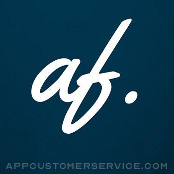 Abhi Foods Customer Service