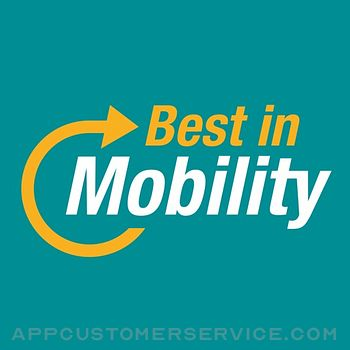 BIP Mobility Customer Service