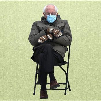 Bernie Here Customer Service