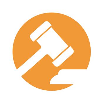 BiTeklifAt: Açık Artırma Yeri Customer Service