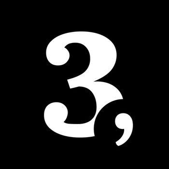 3Commas: Quote Maker Customer Service