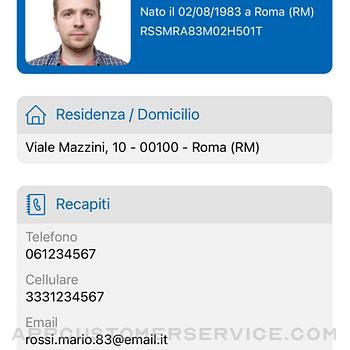 AICS 2.0 iphone image 3