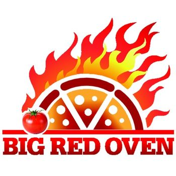 Big Red Oven Customer Service