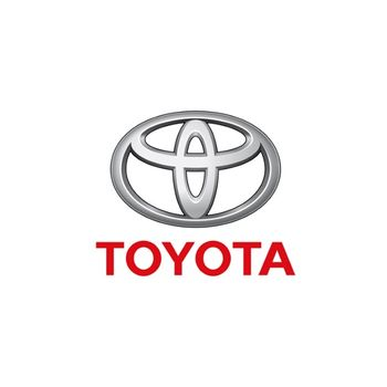 App Toyota Colombia Customer Service