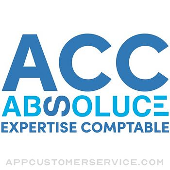 ACC Customer Service