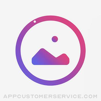 WatchPost for Instagram Feeds Customer Service