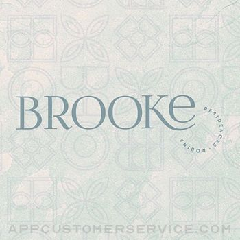 Brooke Residences Customer Service