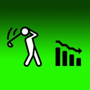 Golf Stats 18Bogies Customer Service