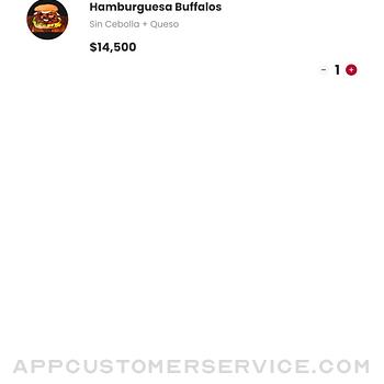 Buffalos ipad image 4