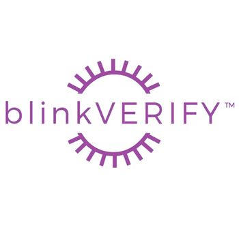 blinkVERIFY™ Customer Service