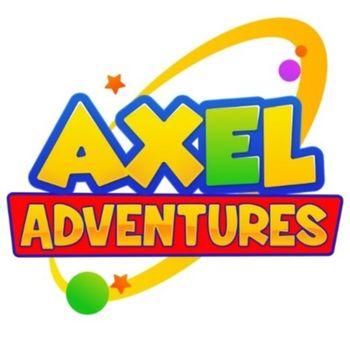 Axel Adventures Customer Service
